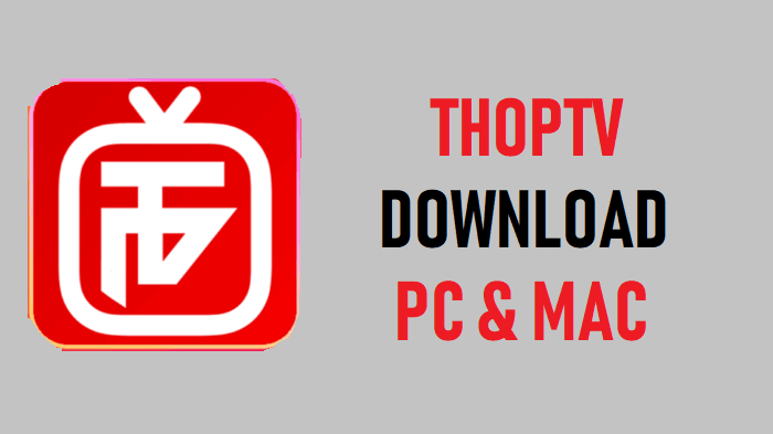 THOPTV DOWNLOAD FOR ANDROID AND PC