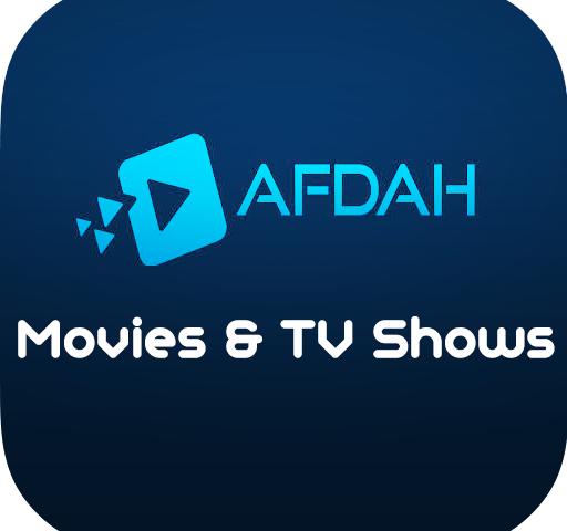 HOW TO DOWNLOAD AFDAH VIDEO