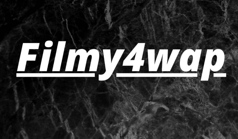 HOW TO FILMY4WAP 2021 HD MOVIES DOWNLOAD?
