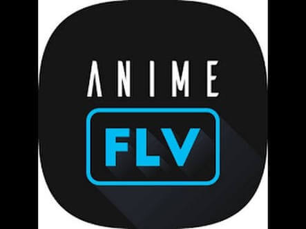 HOW TO DOWNLOAD ANIMEFLV FREE ANIME VIDEOS