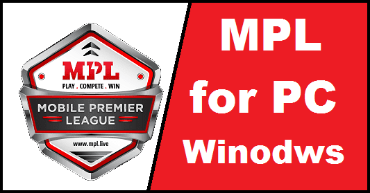 HOW TO DOWNLOAD MPL APP FOR ANDROID AND PC