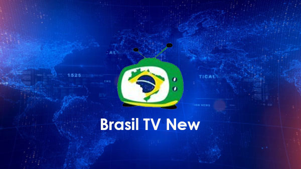 BRAZIL TV NEW APK DOWNLOAD FOR ANDRIOD AND PC