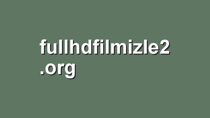 FULLHDFILMIZLESENE DOWNLOAD FREE MOVIES