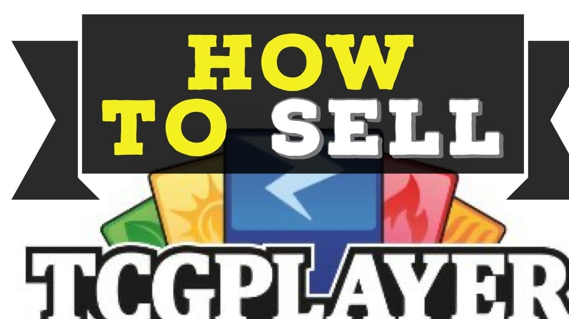 What Is TCGplayer?
