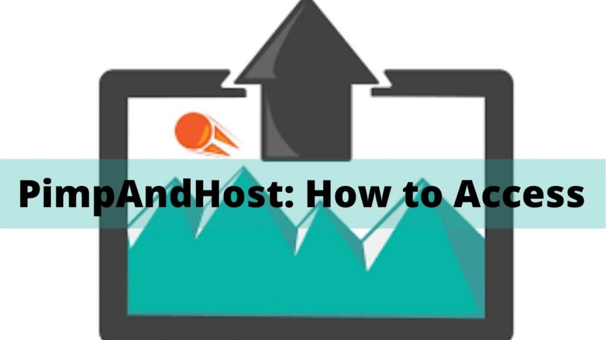 HOW CAN I UPLOAD PHOTOS TO THE PIMPANDHOST SITE?