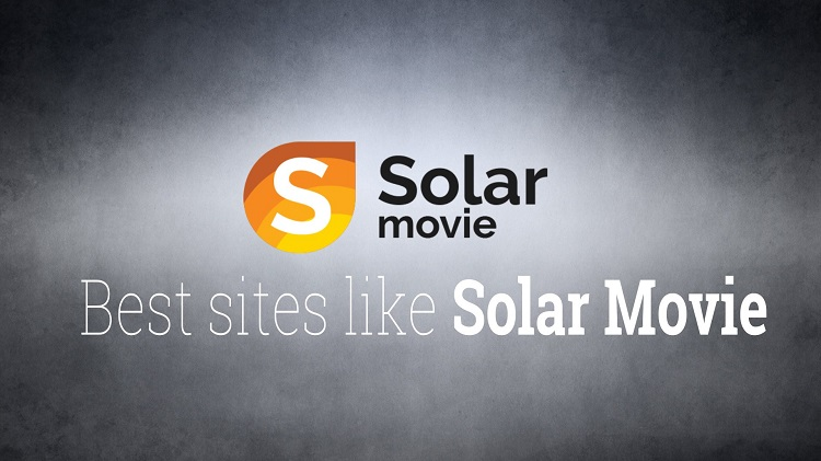 C:\Users\reddy prasad c\Downloads\Solarmovie.jpg