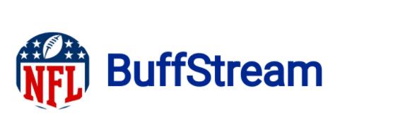 BUFFSTREAMS ALTERNATIVES LIVE SPORTS STREAMING