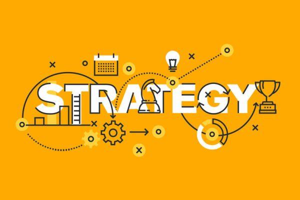 6 Helpful Hacks to Ensure You've Got the Best Branding Strategy