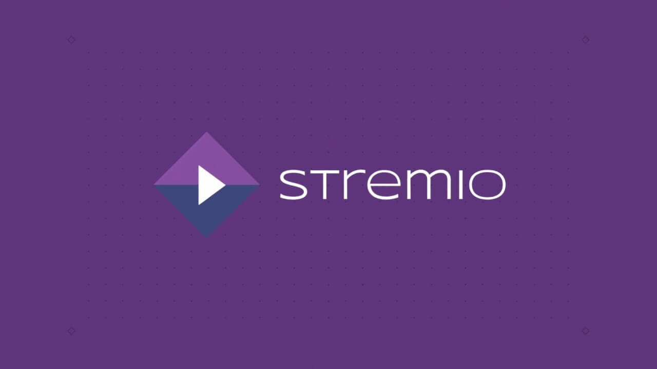STREMIO APP DOWNLOAD FOR ANDROID, IOS, PC AND SMART TV
