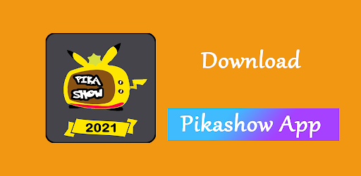 PikaShow App for PC Download