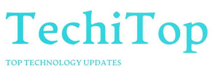 Techitop