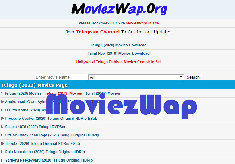 123MKV MOVIES DOWNLOAD AND WATCH ONLINE HINDI, SOUTH, HOLLYWOOD MOVIES